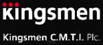kingsmen-logo2