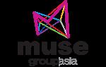 musegroup