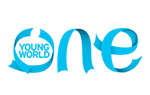 oneyoungworld